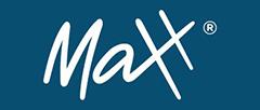 Maxx Design