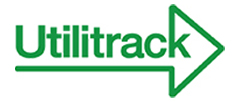 Utilitrack - Utility cost savings experts