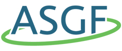 ASGF Business Advisors Logo