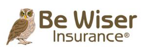 Be Wiser Revenue 55 Challenge - Logo